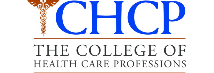 c of health care professions