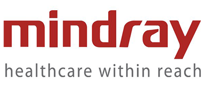Mindray Ultrasound  Healthcare Within Reach