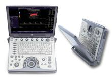 We offer portable ultrasound machines from many different ultrasound system manufacturers such as Samsung Medison , GE , Sonoscape , Chison, Siemens Acuson, SonoSite , WELLD , Alpinion , Biosound Esaote , Mindray , and more!