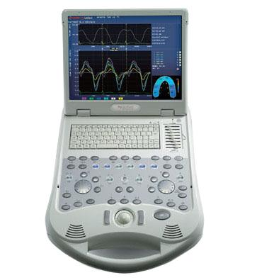 01 esaote mylab 30 gold vet ultrasound machine 01