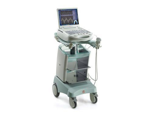 04 esaote mylab 30 gold vet ultrasound machine 02