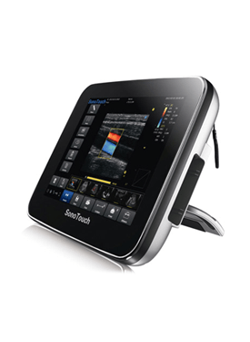 Chison Sonotouch 20 Portable Ultrasound (Color)