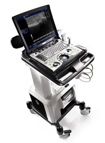 ge logiq e bt12 portable ultrasound 500x500