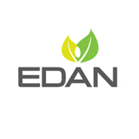 edan ultrasound machines for sale