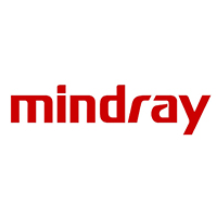 mindray ultrasound machines for sale