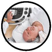 vascular imaging ultrasound medical scanner